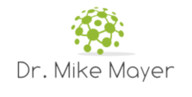 Dr. Mike Mayer